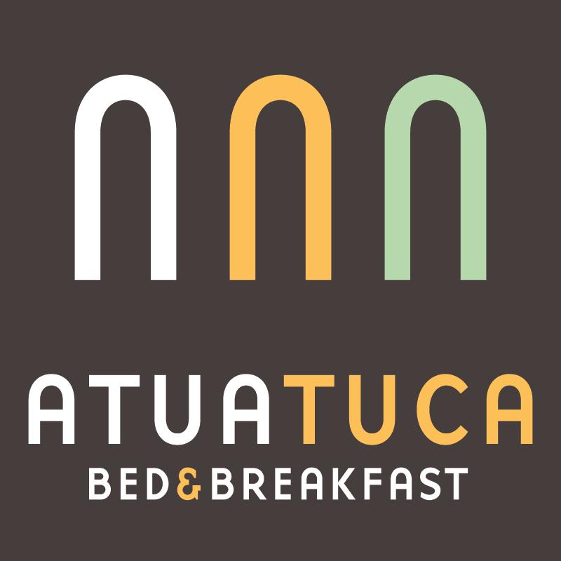 logo-atuatuca-background_800
